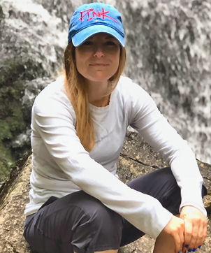 Lauren 1.jpg