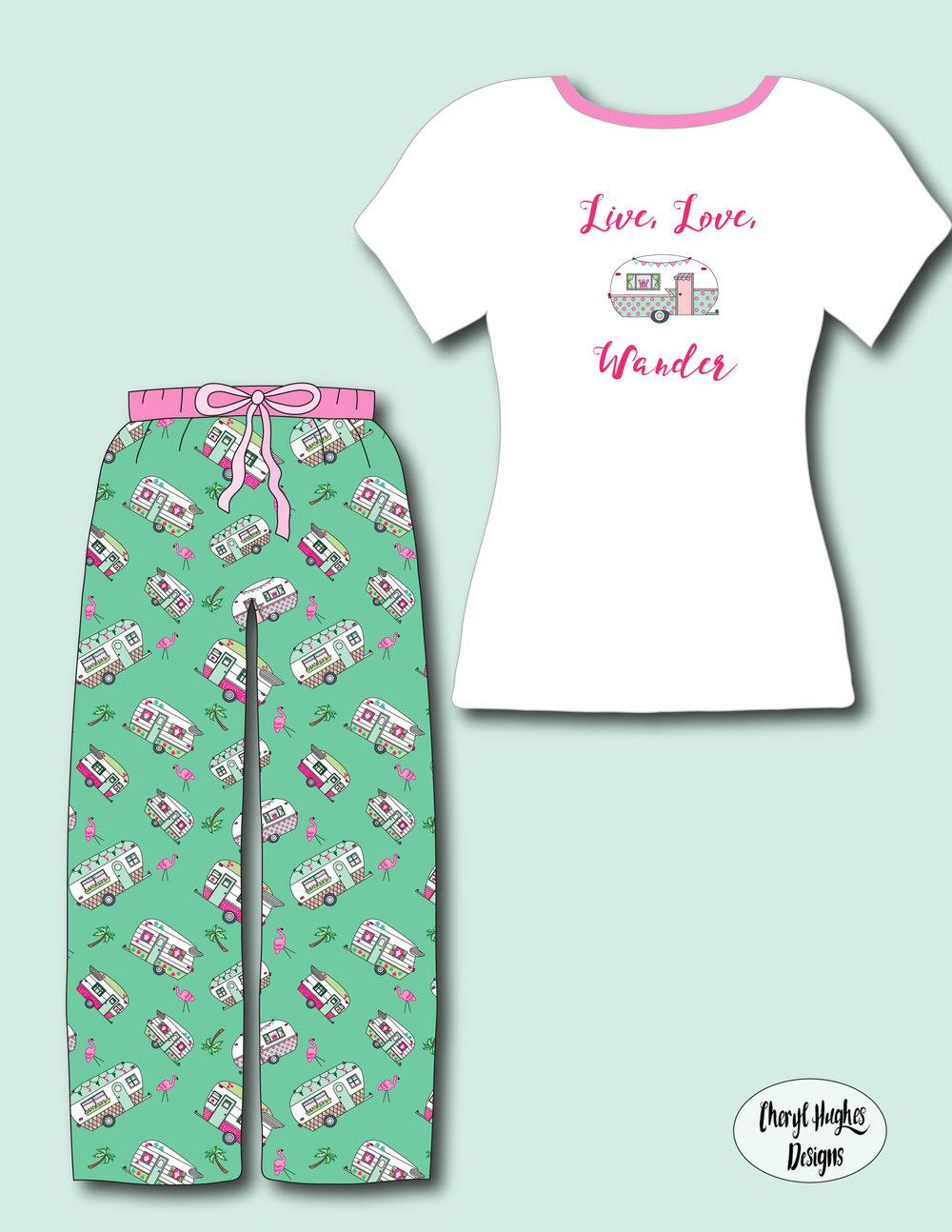 Vintage Camper Pajamas.jpg