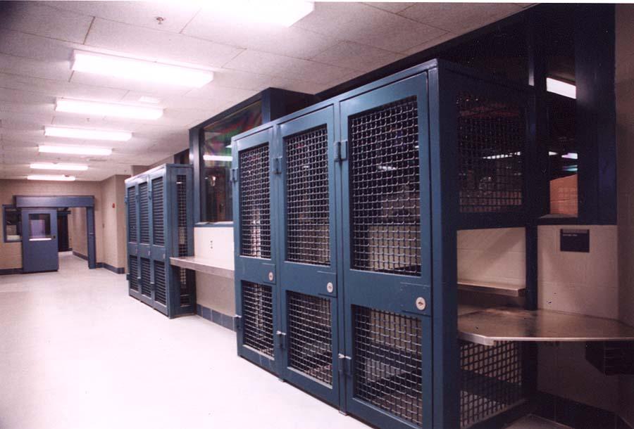 st-tam-jail-int2.JPG