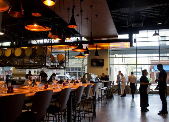 Central_Table_Food_Hall_4.jpg