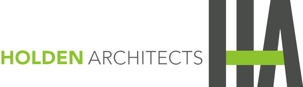 Holden Architects