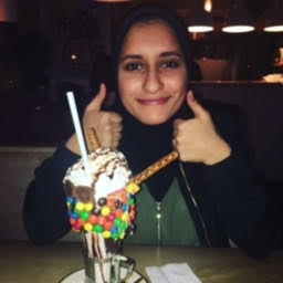 Political Chair: Nancy Ibrahim Salaam! My name is Nancy and I am a freshman living in Hill. I hope to be pre-med, and I may major in BBB. I am Egyptian, and have lived in North Jersey my whole life. I drink too much coffee for my own good, and I'm a major foodie who loves to cook. I'm excited to join the board, and be an active member of Penn's Muslim community!