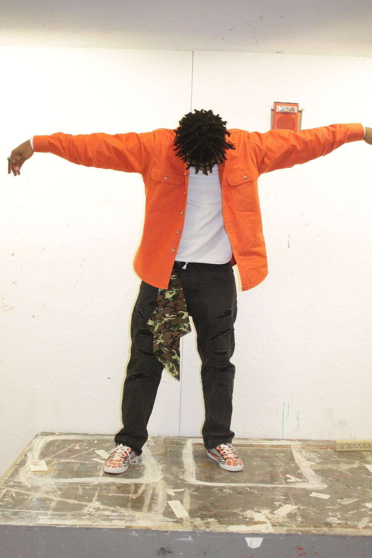 WAZO ZAYAUNIVERSE - MUSICIAN. PRODUCER. PHOTOGRAPHER. CREATIVE MIND.