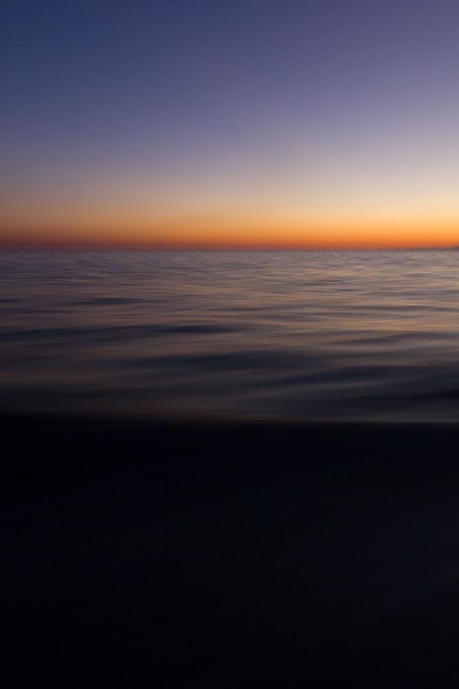 Cinque Terre Dark