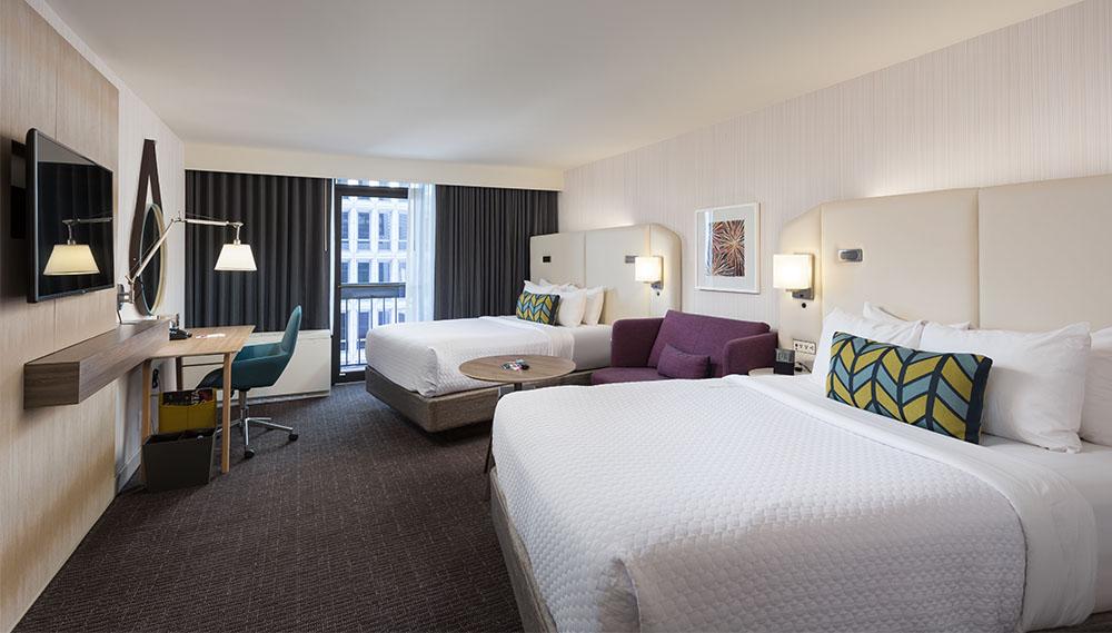 double suite.jpg