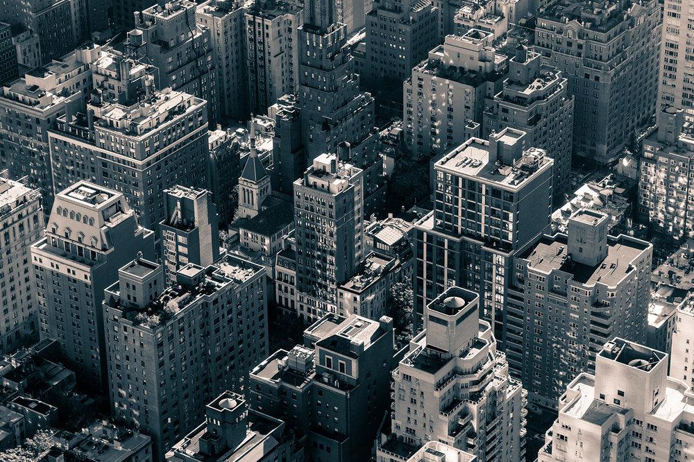 citydown.JPG
