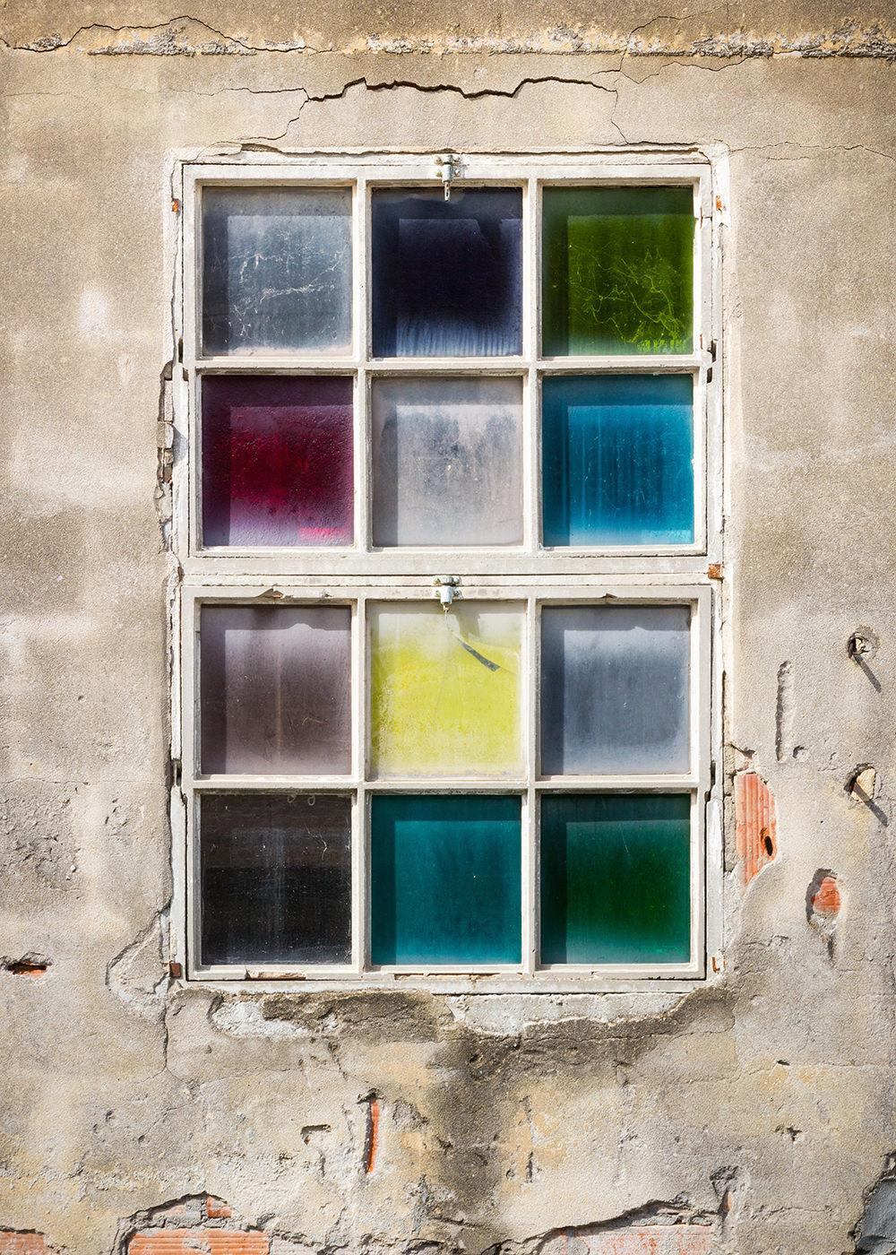 Murano Window.jpg