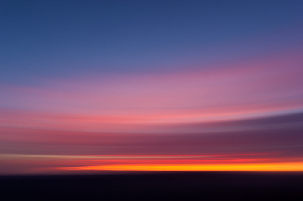 Volterra Sunset.jpg