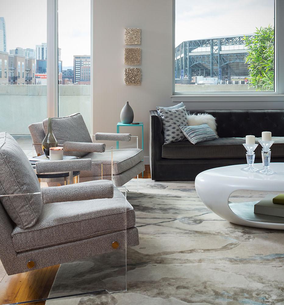 20180208_living room2.jpg