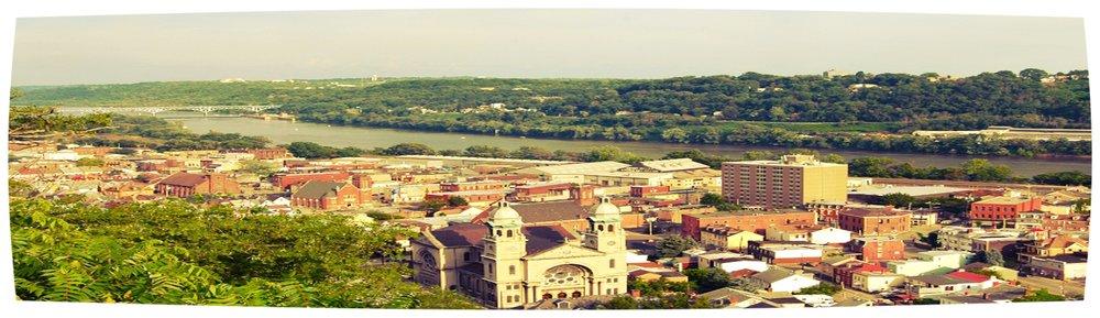 Sharpsburg -