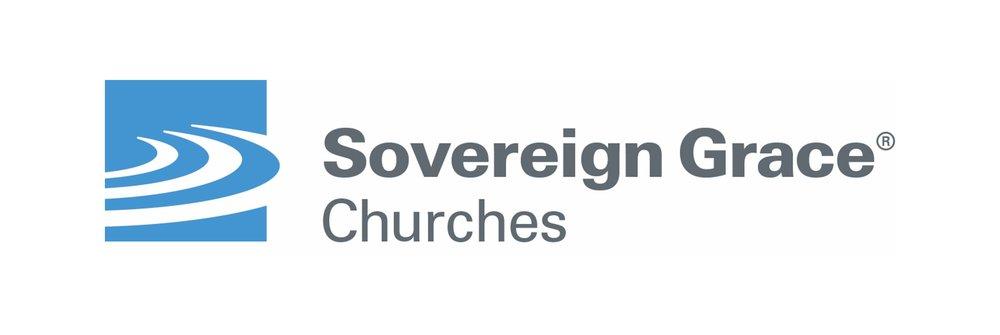 sovereign-grace-logo.jpg