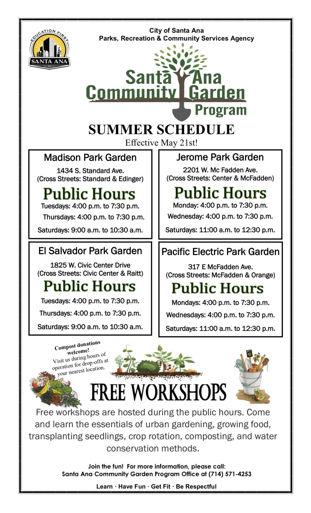 4 Garden Flyer Summer 2018.png