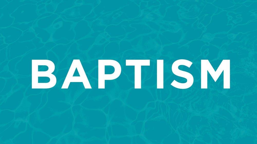 Mariners-Baptism-720p.jpg