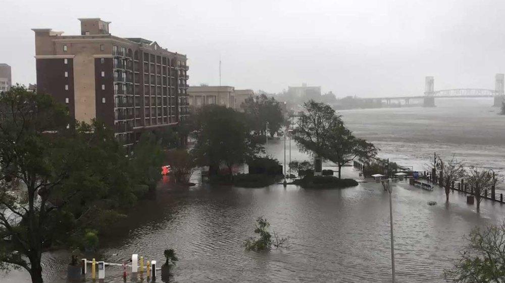 florence-hurricane.jpg