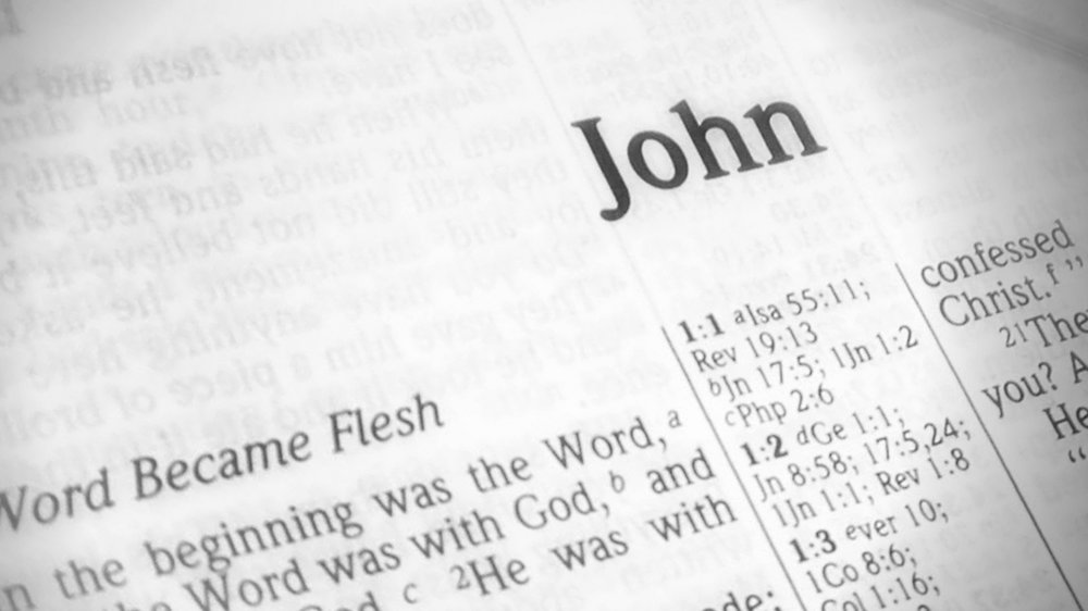 Who-Wrote-the-Gospel-of-John--2.jpg