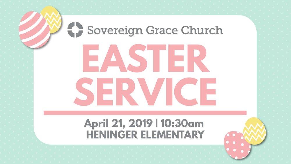 Easter2019-01.jpg