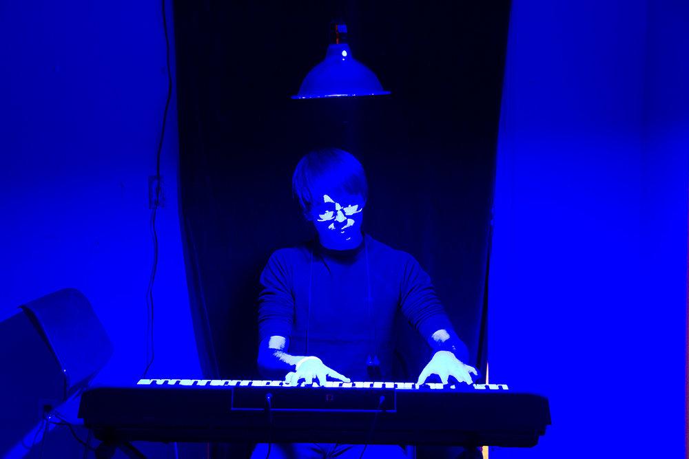 blue-boy.jpg