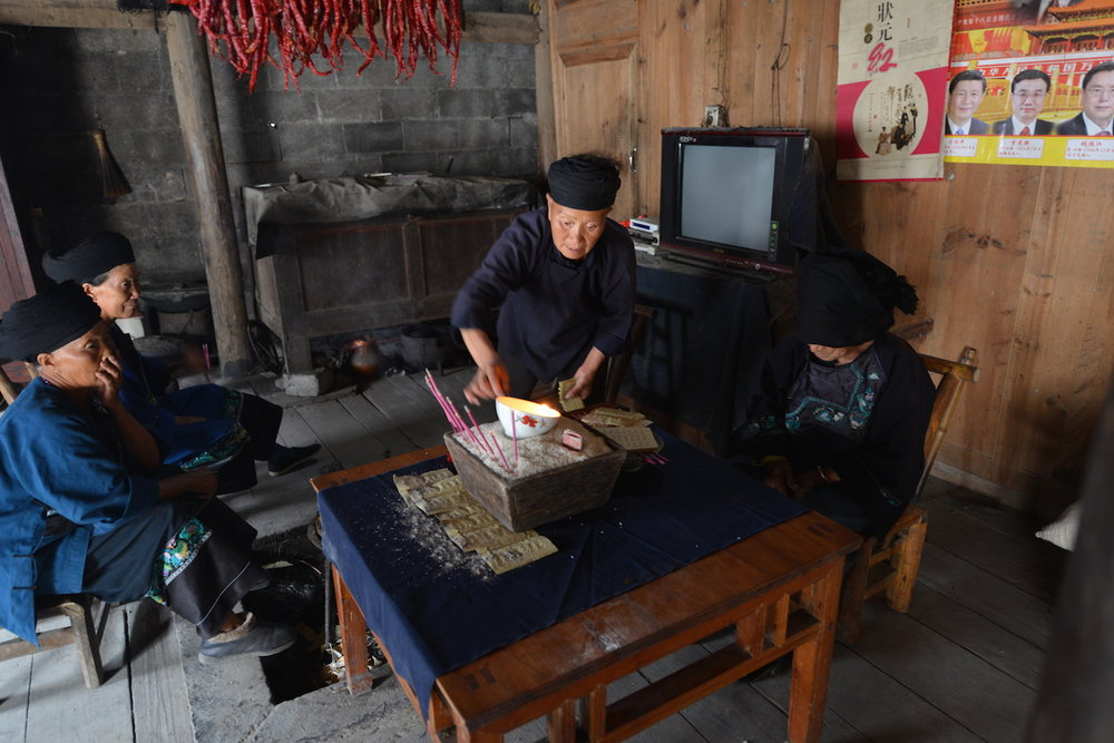 China09232016__2098 copy.JPG