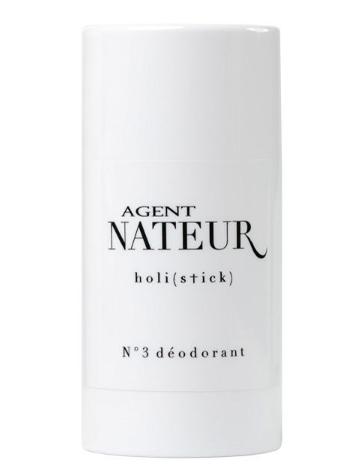 Agent Nateur holi (stick) No3, $29.50