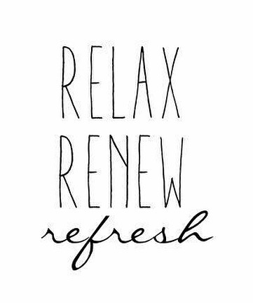 Long weekend vibes ✨✨✨ . . . #relax #renew #refresh #longweekend #easter #goodvibesonly #spring #cleanbeauty #luxuryskincare #notjustskindeep #lovetheskinyourein #ditchthejunk #selfcare #goodforyou #purebeauty #instagood #bblogger #natural #organic #vegan #plantbased #skin