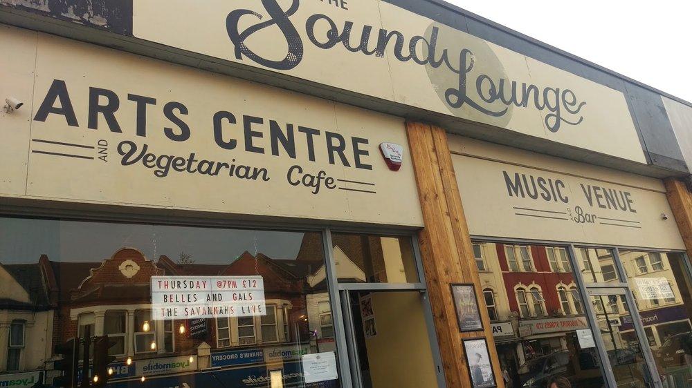 Sound Lounge.jpg