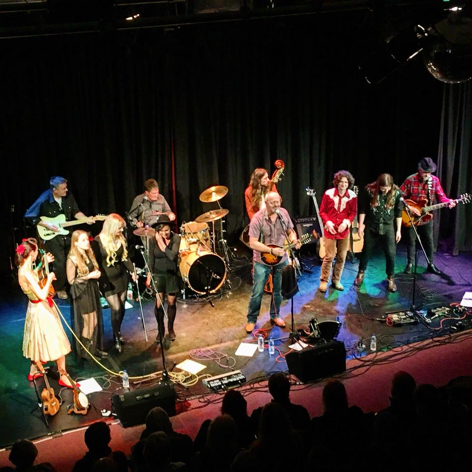Stage Photo Square Roots.jpg