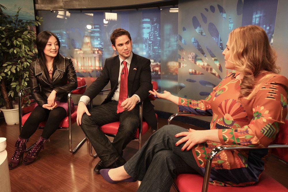 Kois -OYW Beijing TV-30.jpg