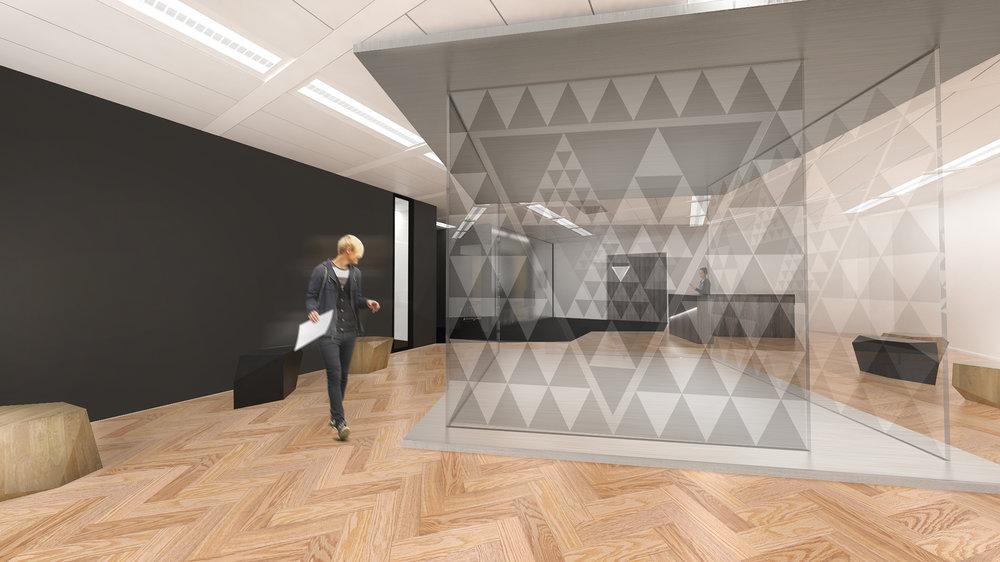 Gallery Area.jpg