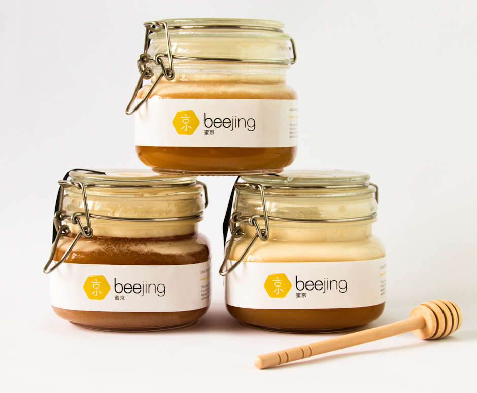 BeeJing honey We Impact healthy lifestyle brand.jpg
