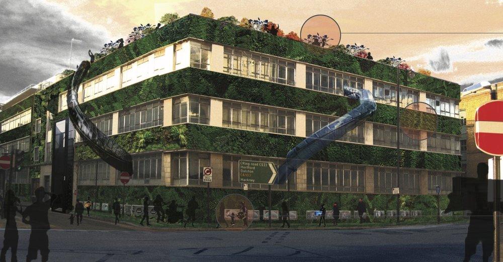 facade explanation cropped.jpg