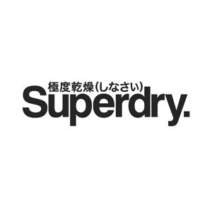 superdry.jpg