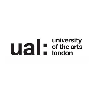 ual univsity of arts.jpg