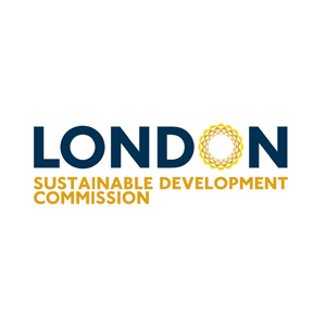 london sustainable development commission.jpg