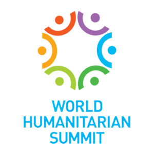 world humanitarian summit.jpg