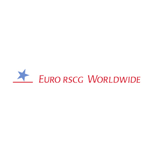 euro rscg worldwide.jpg