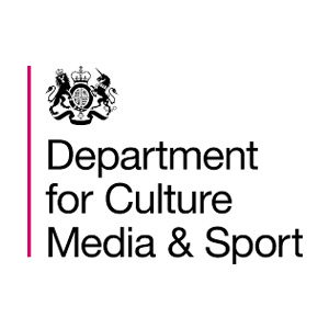 department of culture media and sport.jpg