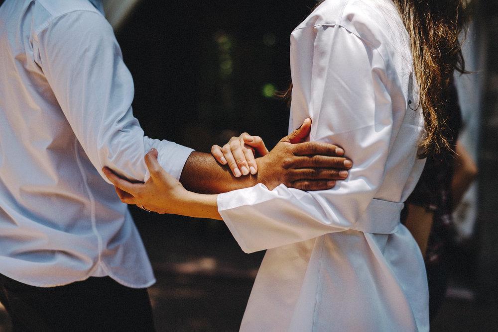 san_miguel_de_allende_wedding_christian-garcia_mi_3.jpg