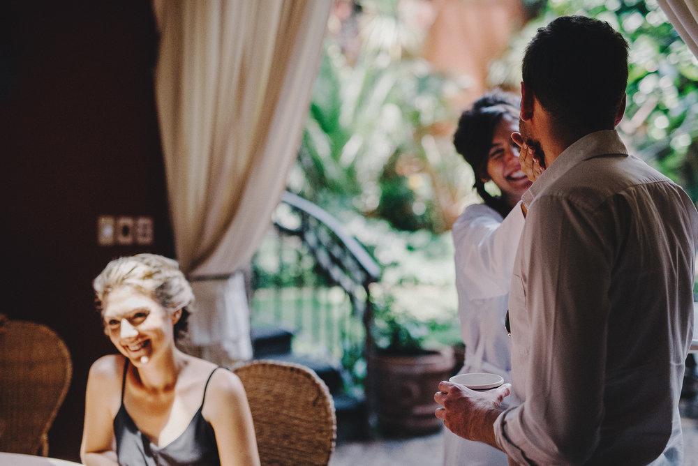 san_miguel_de_allende_wedding_christian-garcia_mi_13.jpg