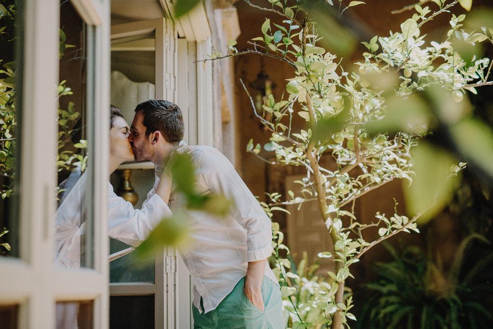 san_miguel_de_allende_wedding_christian-garcia_mi_15.jpg