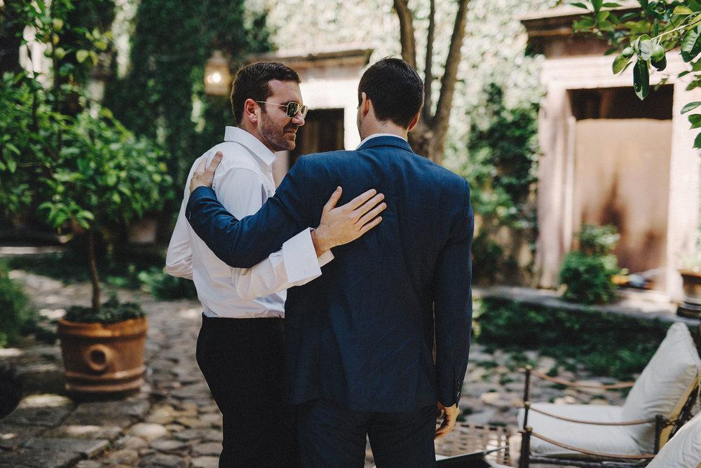 san_miguel_de_allende_wedding_christian-garcia_mi_20.jpg