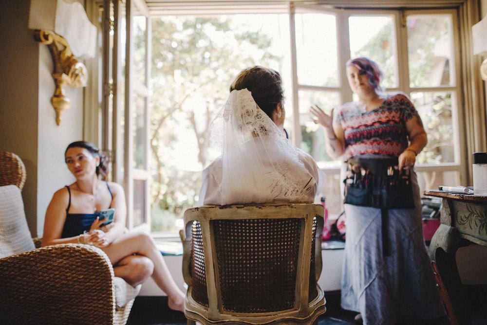 san_miguel_de_allende_wedding_christian-garcia_mi_21.jpg