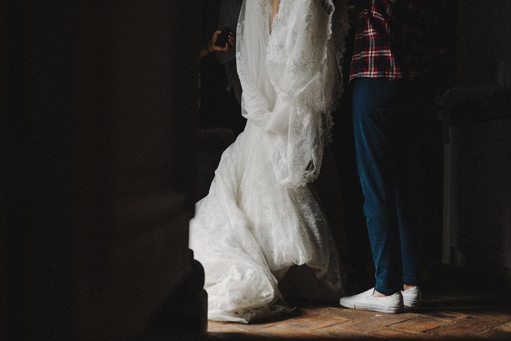 san_miguel_de_allende_wedding_christian-garcia_mi_25.jpg