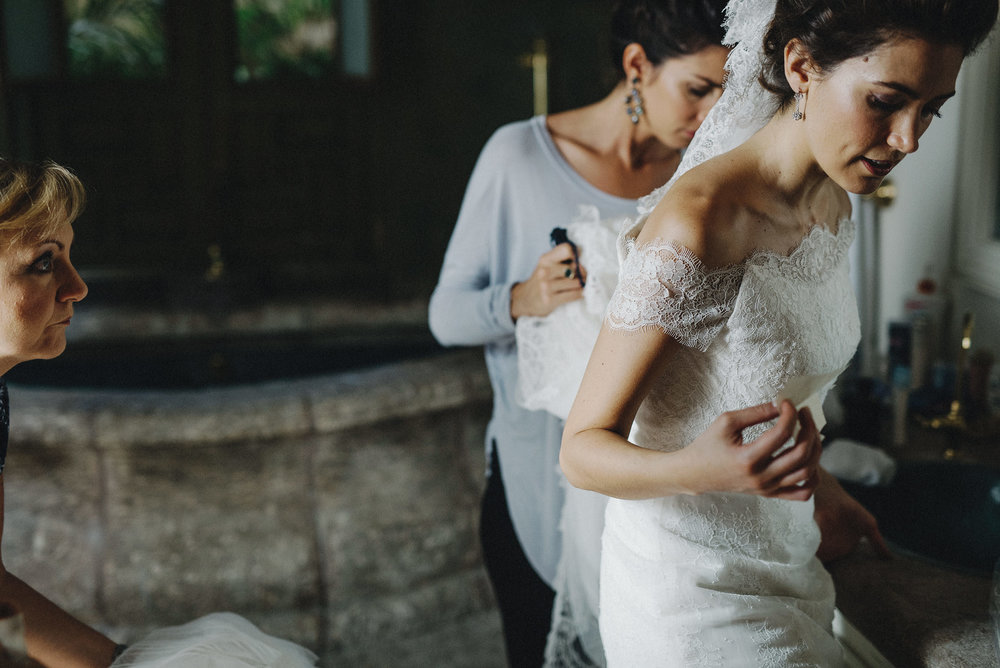 san_miguel_de_allende_wedding_christian-garcia_mi_27.jpg