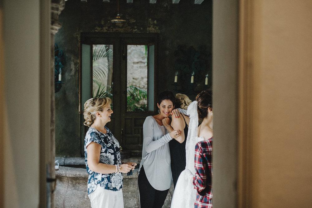 san_miguel_de_allende_wedding_christian-garcia_mi_26.jpg