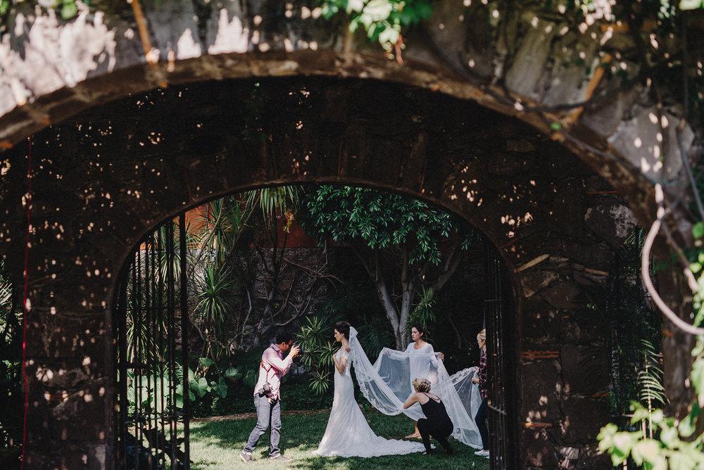 san_miguel_de_allende_wedding_christian-garcia_mi_33.jpg