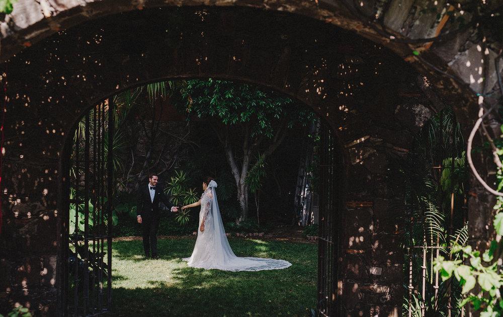 san_miguel_de_allende_wedding_christian-garcia_mi_34.jpg