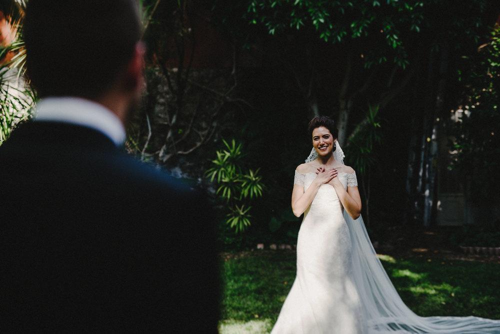 san_miguel_de_allende_wedding_christian-garcia_mi_35.jpg