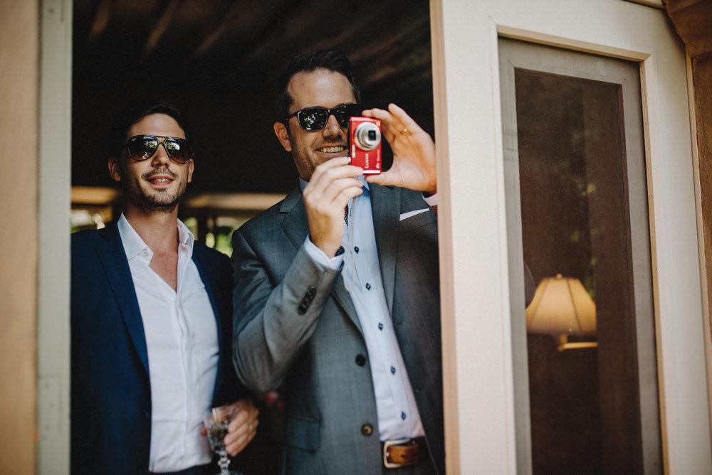 san_miguel_de_allende_wedding_christian-garcia_mi_36.jpg