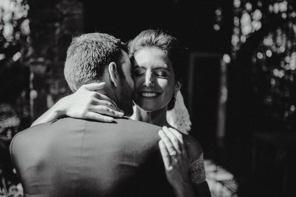 san_miguel_de_allende_wedding_christian-garcia_mi_37.jpg