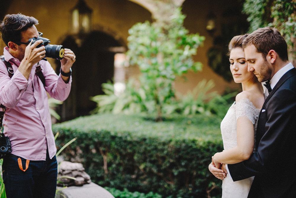 san_miguel_de_allende_wedding_christian-garcia_mi_39.jpg